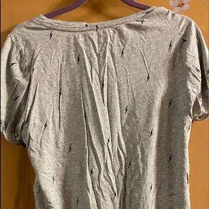 T-Shirt Time!